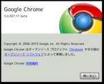 Google_Chrome_ver5_0_307_11.png