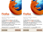 firefox_update_9to10.png