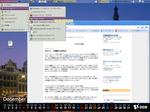GoogleChromeForLinux.png
