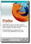 firefox3_0_10.jpg